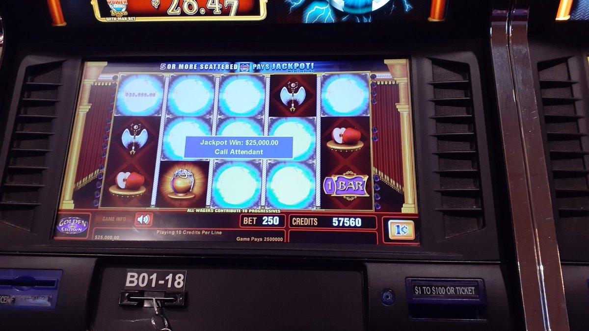 Kostenlose casino spiele online hlp