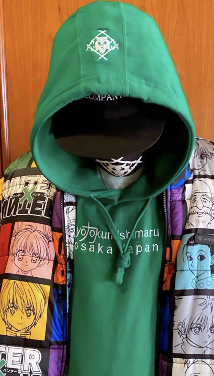 Yotoku Mishimaru. ikonla.com/collections/yo…