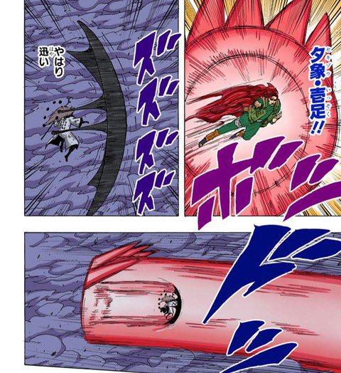Kisame vs. Tsunade - Página 2 ER_5JT_VUAAzcjk