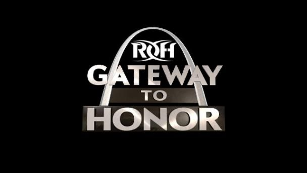 ROH Gateway To Honor (2020) Results: New Champion Crowned, Jeff ...