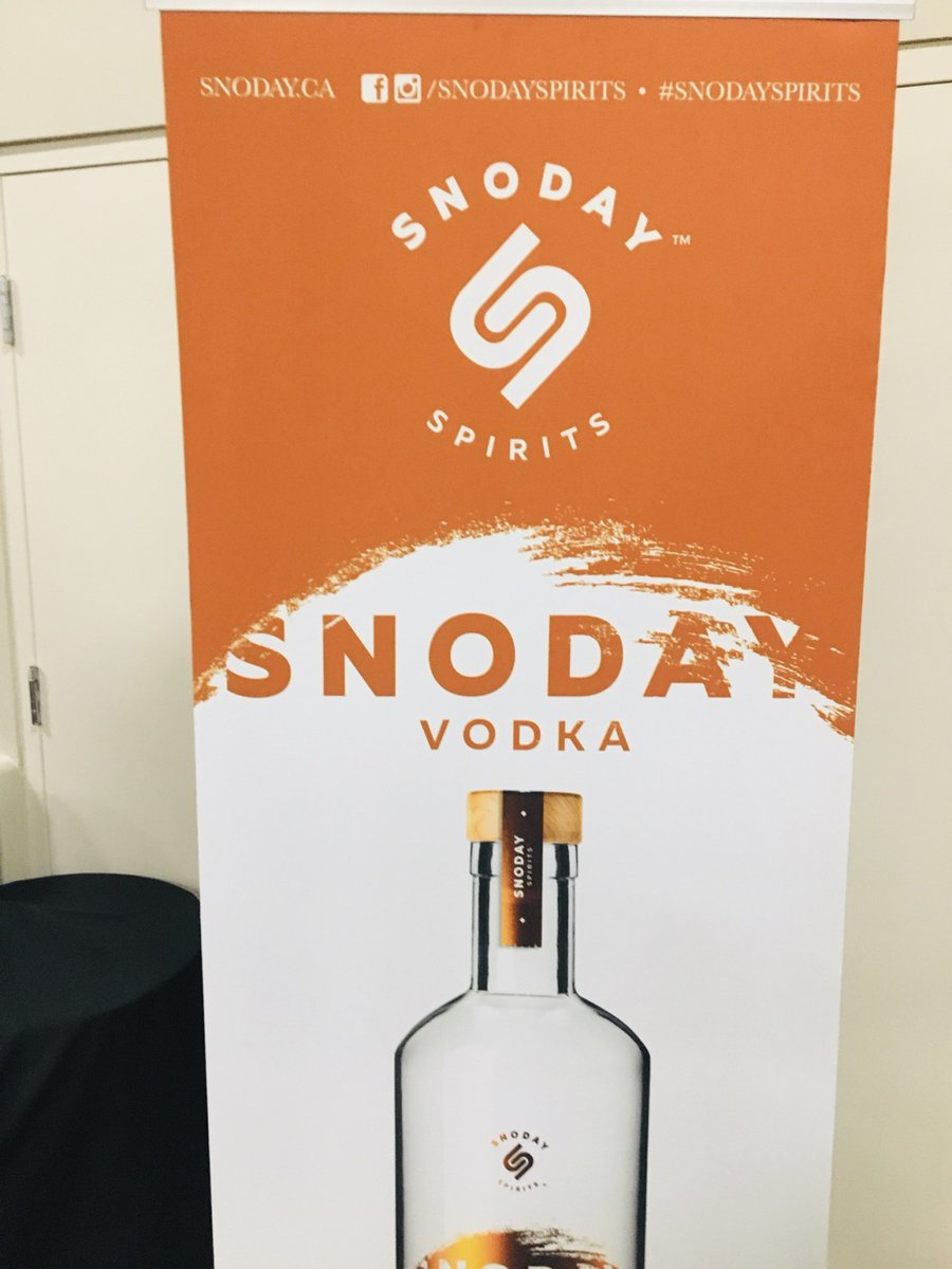 Snoday Spirits On Twitter Looking Sharp At The All In For The Oilers Poker Night Snoday Okotoksoilers Hubtownbrewery