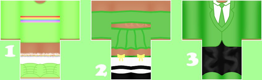 Patrick Pants Roblox Ha Unted On Twitter Hi Everyone My Mini St Patrick S Day Collection Is Out Now Links To The Outfits Will Be In The Thread Likes Retweets Are Appreciated Roblox Robloxdev Robloxdesigner Robloxclothing