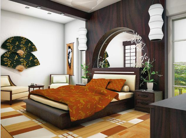 Zingyhomes On Twitter Zingify 11 Zen Decor Ideas For Your Bedroom See More At Https T Co Bwnxcn6sez Zenbedroom Interiordesign Decortips Homedecor Designideas Https T Co Jxnprjbauv