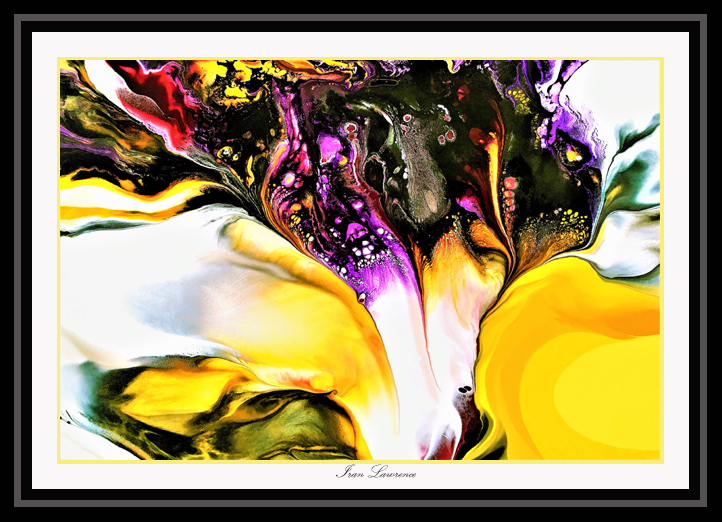 Art is an expression of awe and reverence for the source of creation.  #Abstract-Art   Recreate your life as a new work of art. Learn how! https://abstractartguru.com/pic.twitter.com/y0pw1MSOEA