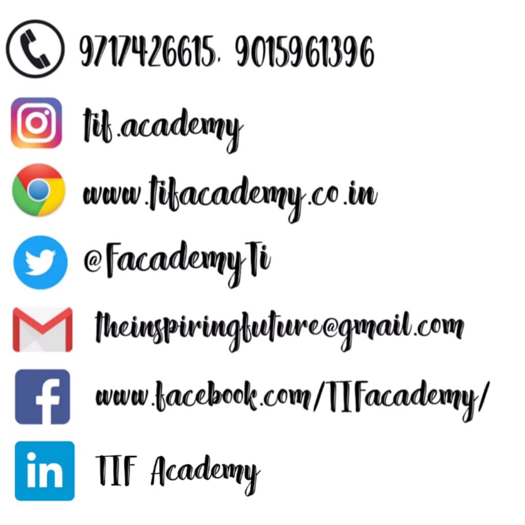 Contact us:-  #tuition #education #tutor #school #student #science #learning #tuitions #maths #class #students #college #econs #h #sgtuition #tuitionsg #alevel #gcse #gandhinagar #art #hometuition #coaching #hometutor #sg #economics #throwback #goals #classes #english #bhfyppic.twitter.com/W5vhY5ze0f
