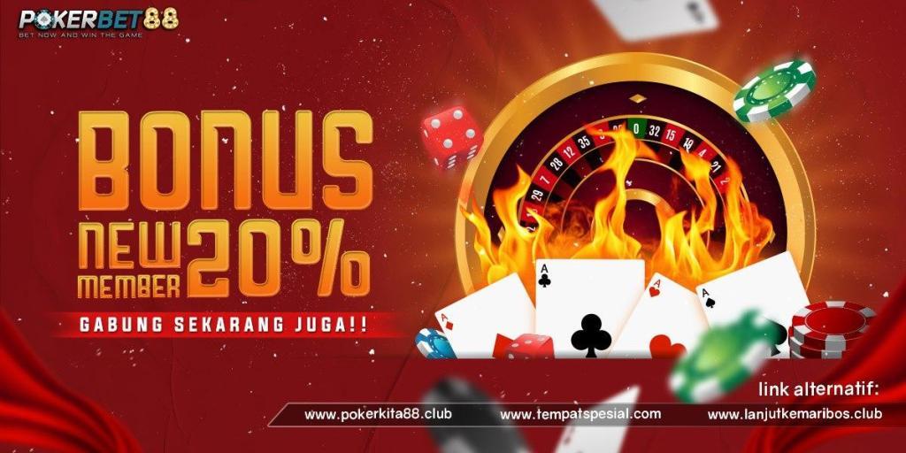 Idn Poker On Twitter Poker Online Ceme Dan Texas Poker Bonus New Member 20 Https T Co 4gddyvc93u
