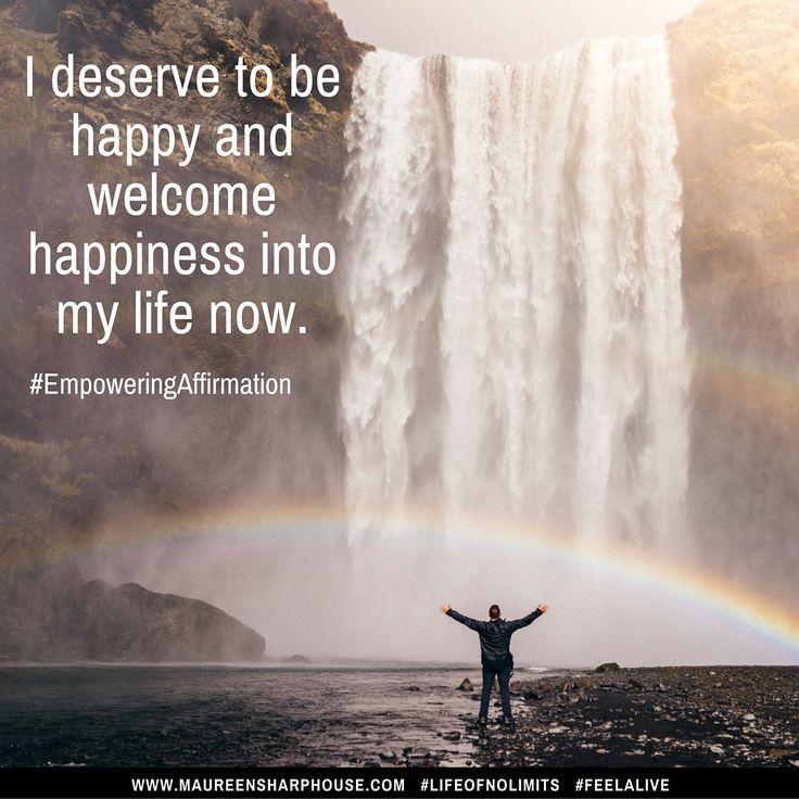 Happiness ✝️💙☮️☯️#UnityMilwaukee  #Happiness #SaturdayThoughts #SaturdayMotivation #SaturdayVibes #Peace  #optimistic #Kindness #Helpful #Intuitive  #life #Change #Progress #faithful #GOD #Blessed #Jesus #PositiveThinking #Thankful #Love #Happy #Progress #Family #friends #family