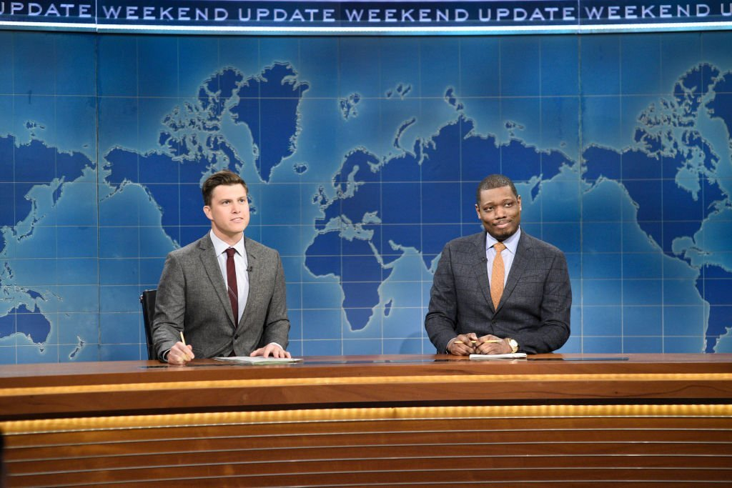 Is #SNL on tonight? Here's what you need to know about tonight's little hiatus:  https://comicbook.com/tv-shows/2020/02/22/is-snl-on-tonight-saturday-night-live-february-22-2020/…