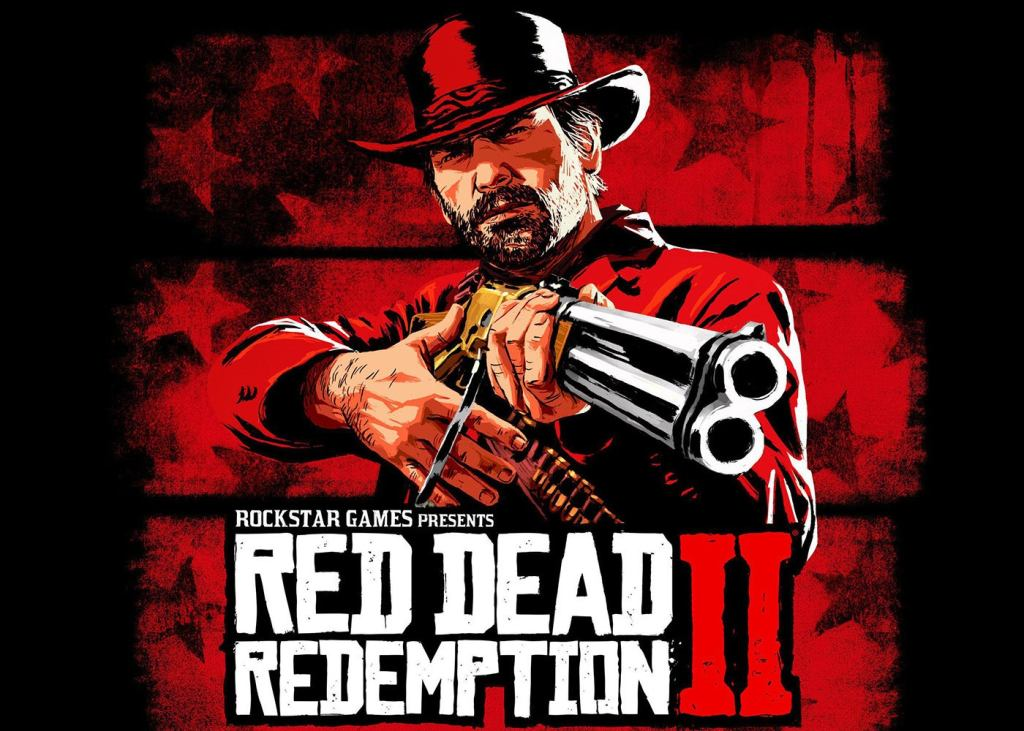 Qué juegos de Rockstar Games nos gustaría ver en teléfonosmóviles https://notigludigital.com/que-juegos-de-rockstar-games-nos-gustaria-ver-en-telefonos-moviles/…pic.twitter.com/WA7DFcd7xk