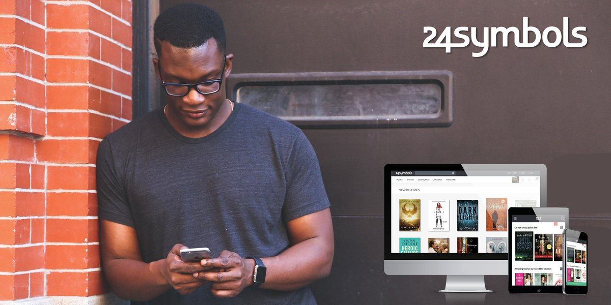 ¿Qué estás leyendo estos días? Aquí te hablamos de nuestros 24 libros favoritos y ¡queremos conocer los tuyos!     #ebooks #leer #literatura #libros #leeresvivir #lectores #LeerEsVida #lectura #leersinlímites #LecturaRecomendada #lecturascompartidas