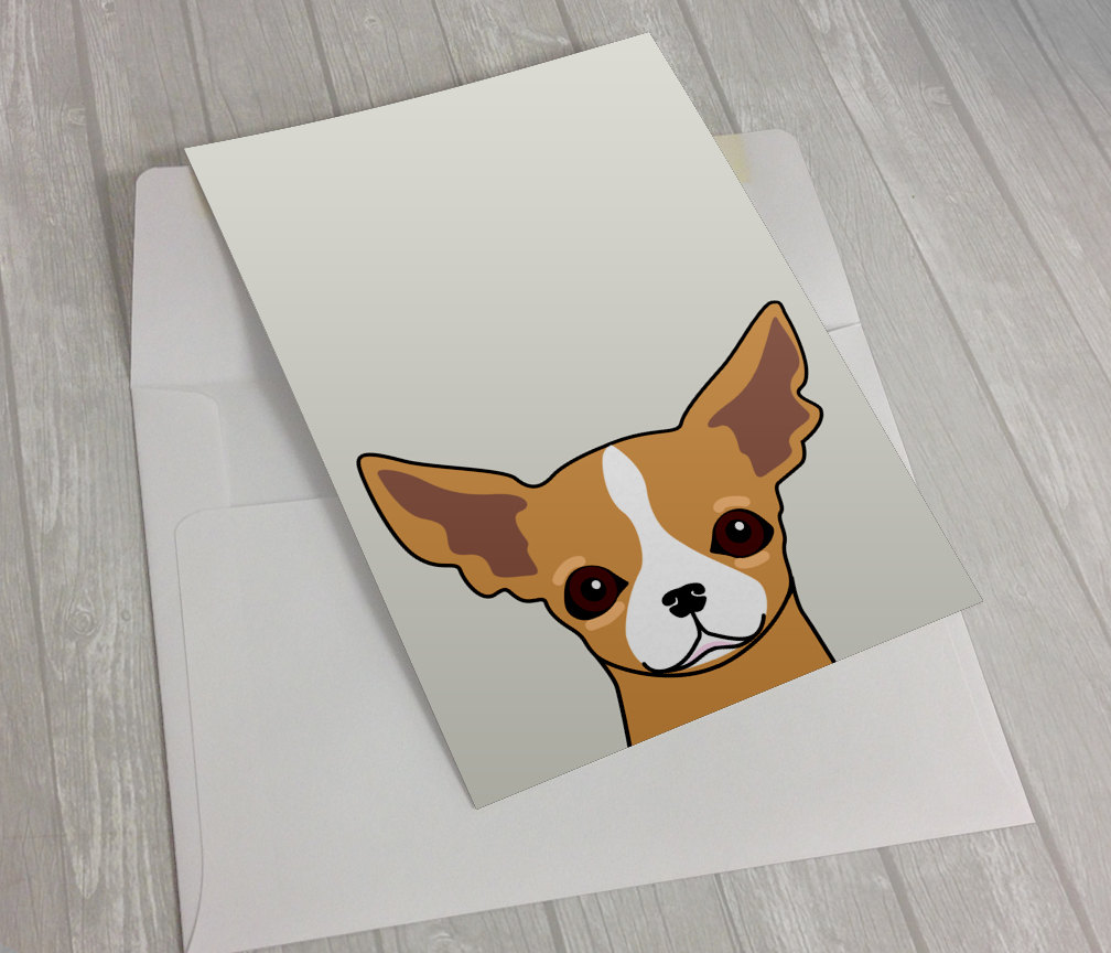 Chihuahua Greeting Card - chiwawa Greeting Card - Card for Chihuahua lovers - dog lover card - notecard for dog lovers - Chihuahua lovers  https://www. etsy.com/sophisticatedp up/listing/492398574/chihuahua-greeting-card-chiwawa-greeting?utm_source=etsyfu&utm_medium=api&utm_campaign=api   …  #Etsy #doglovergifts #wholesale #doglover #sophisticatedpup #dogs #DogCard<br>http://pic.twitter.com/Csqc75LIH2