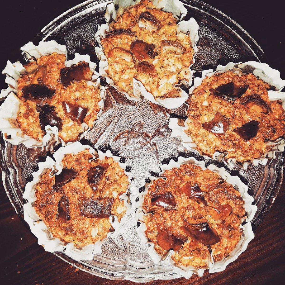 #f4f #cupcakes #amazing #lfl #muffins #cake #fff #instadaily @rocket_hastags #fresh #likeforlike #instalike #l4l #followforfollow #brown #instalikesandfollowers4u #instagood #sweet #cooking #like4like #sweet #cream #Chocolate  #instafood #follow4follow #love