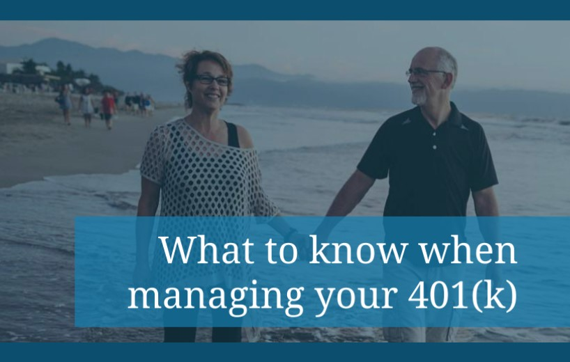 Download Our eBook: What to Know when managing your 401(k) https://hubs.ly/H0n16qh0 Compliments of Scarborough Capital Management #CFP #Retirement #EstatePlanning #FinancialPlanning #RetirementPlanning #WealthManagement #Marylandpic.twitter.com/cbR62VYyqh