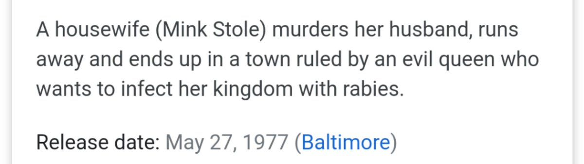 From Baltimore AND it has a summary like this?? SOLD!! pic.twitter.com/NX7fNX08QH