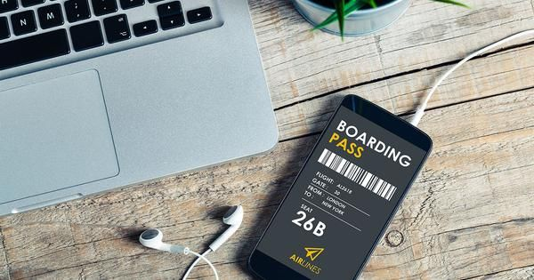New Data Predicts Best, Worst Time to Buy Airline Tickets #travel #vacation #air #deals #airfare