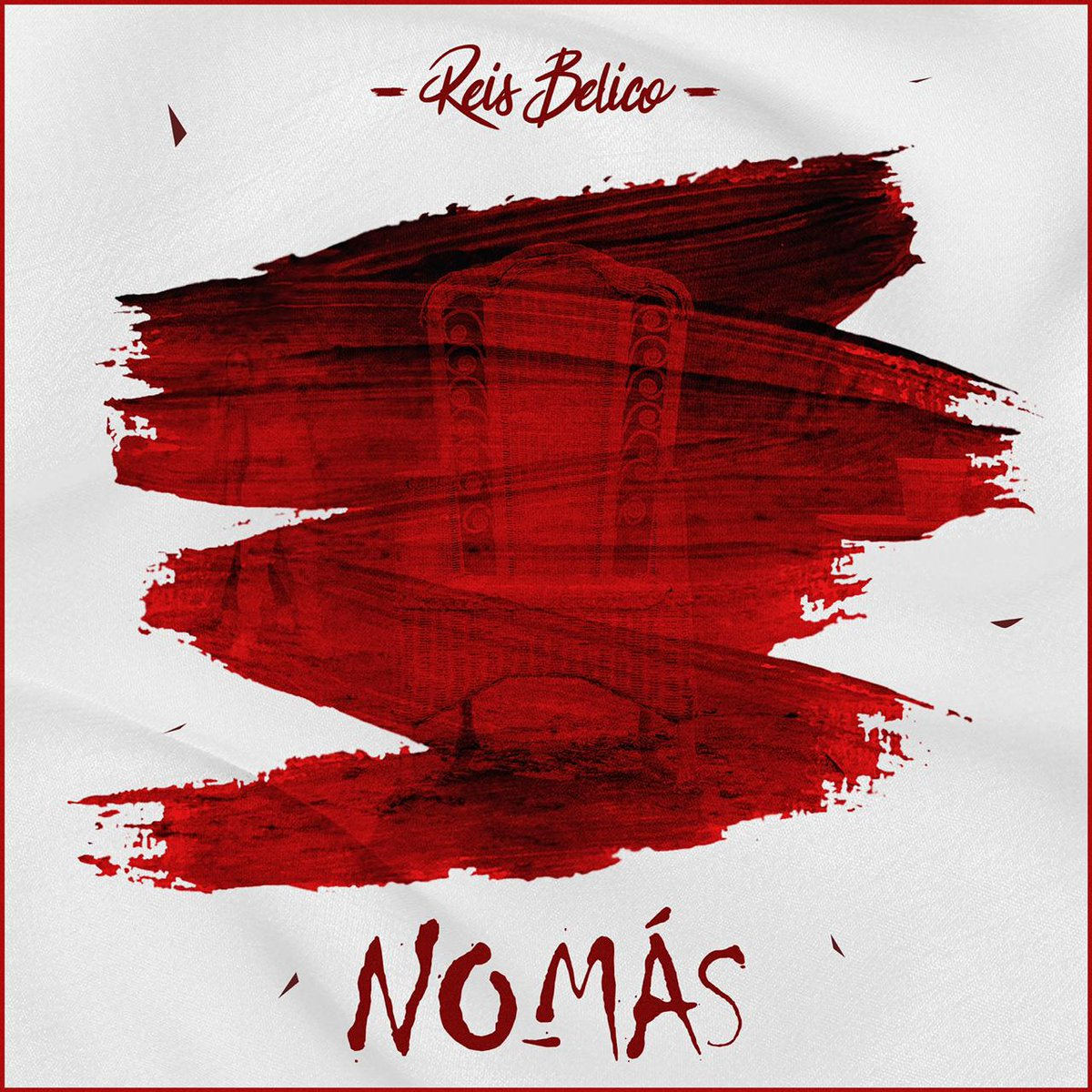Recuerda que #NoMás  esta disponible en #Spotify #Deezer #Itunes #AppleMusic #YoutubeMusic #ReisBélico #EscoRecords #Venezuela #Colombia #ProducciónMusical #Musica   http://bit.ly/37LaZEnpic.twitter.com/O0Ku5m5vdD