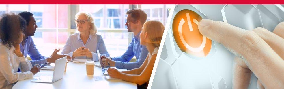 Betriebswirtschaft, #Marketing, #Projektmanagement, #SCRUM im digitalen Wandel – ATV #Würzburg vermittelt Kompetenzen für Akademiker, Absolventen sowie Fach- und Führungskräfte im Seminar »Business #Management 4.0« vom 24.2. bis 5.8.2020; wenige Restplätze https://www.xing.com/events/business-management-4-0-restplatze-wurzburg-2775696…pic.twitter.com/dKvn0VrLxS
