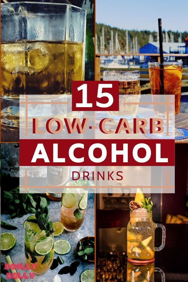 http://zpr.io/tDGWQ 15+ Low-Carb Alcohol Drinks To Keep You In Ketosis  #keto #ketorecipes #ketogenic #ketofoods #ketoalcohol #alcohodrinkspic.twitter.com/9258ZLyNgL