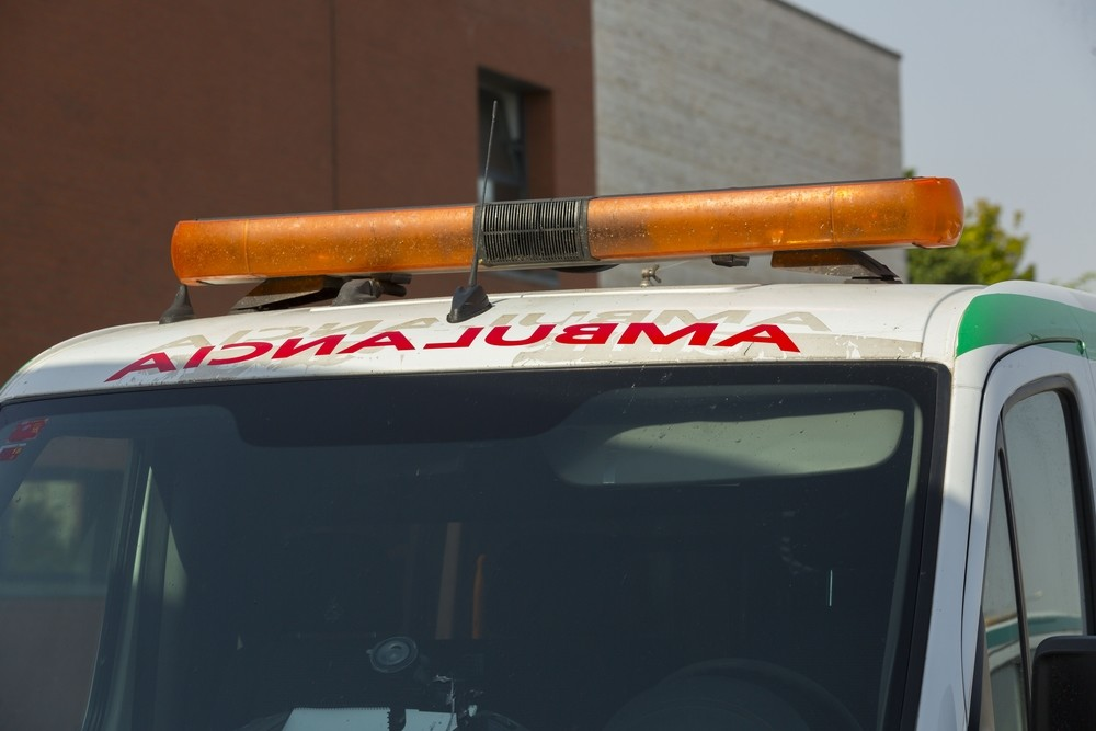 Adjudicatarias del Servicio de Transporte Sanitario por carretera en las provincias de Ciudad Real, Albacete, Guadalajara y Cuenca han advertido de la imposibilidad de cumplir con el convenio.- -------------- https://www.latribunadeciudadreal.es/Noticia/Z480F743C-C559-2801-715D597D7273B990/202002/UTEs-de-ambulancias-no-pueden-hacer-frente-al-convenio…pic.twitter.com/CX9Ptz2bEj