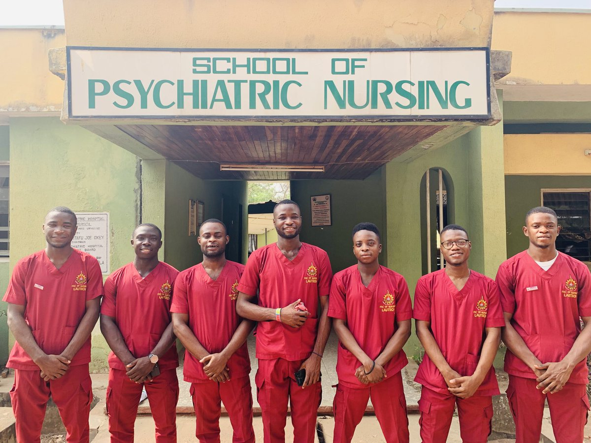 The 6-week orientation program at NPH, Aro, Abeokuta was such a great learning experience!   @aro_nurses  @Olayimika_Dec14  @DareJosiah  @tholu_walope  @AdelekeSamTee  @VictoriaFaremi  @PEP_STNurse  @olaoluwartosin1  @WHO  @Lu_miee  @FasomikanBukola  @fun_keh<br>http://pic.twitter.com/SOTTqYrH3u