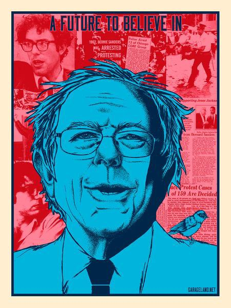 Bernie is the most LOVING, TRUTHFUL and PASSIONATE candidate of all! The same person with the same message for over 40 years in politics! Bernie is the REAL DEAL! My first VOTE as a US citizen goes to Uncle Bernie! #berniesanders2020 #bernieforpresident #berniesanders #bernie2020pic.twitter.com/nrbShDUWjV