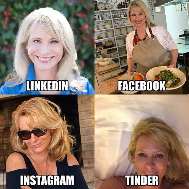 On #nationalmargaritaday I finally got around to doing the #dollypartonchallenge - Which of these pictures was as a result of imbibing numerous margaritas? (Disclaimer- I've never been on Tinder)