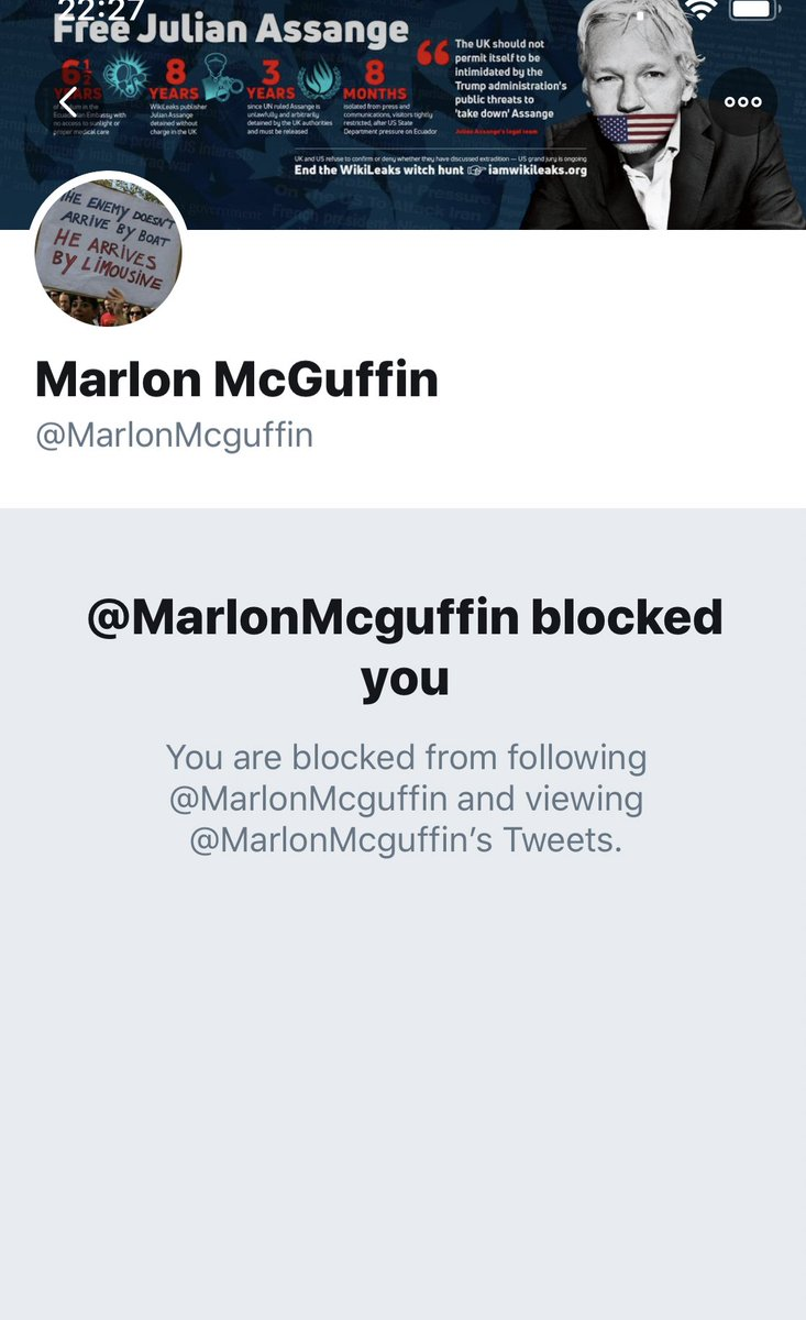 Marlon just declared me the winner. Isn't it glorious #LeftiePlanks