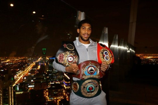 Deontay Wilder accuses Anthony Joshua of ducking him on eve of Tyson Fury bout ift.tt/32iHvwn #boxingheads #boxing #boxingnews #boxen #boxeo #拳击 #ボクシング #Boxe #Tinju #권투 #боксом