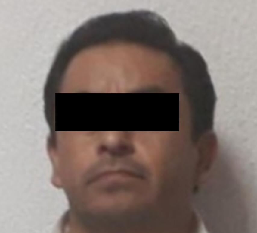 Detienen a exdirector administrativo de Bomberos de la Ciudad de México #Nacional https://lagazzettadf.com/noticia/2020/02/22/detienen-a-exdirector-administrativo-de-bomberos-de-la-ciudad-de-mexico/…