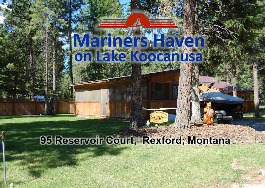 Greg Hanson would love to show you the #listing at 95 Reservior #Rexford #MT  #realestate http://tour.corelistingmachine.com/home/HEELUP #ReMaxpic.twitter.com/vgL2rLIMh5