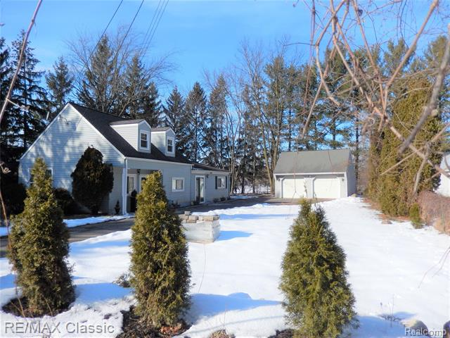 Do you know someone looking for a great #property in #FarmingtonHills?   #realestate http://tour.corelistingmachine.com/home/AUJ29Xpic.twitter.com/iKOzyy6n7C