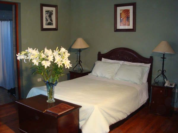 Casa Arequipa is a boutique bed & breakfast located in a #mansion in the city of Arequipa #Peru #wanderlusting #travelnow #travelholic #travelbag #travellove #traveltips #travelbuddy #travelworld #saving #IWBMob #booknow #ttot