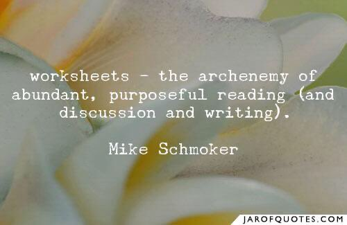 There is a time and a place but few and far between.  #WhyCrane # WeAreCrane #meaningfultext<br>http://pic.twitter.com/oVGk2tzdm3