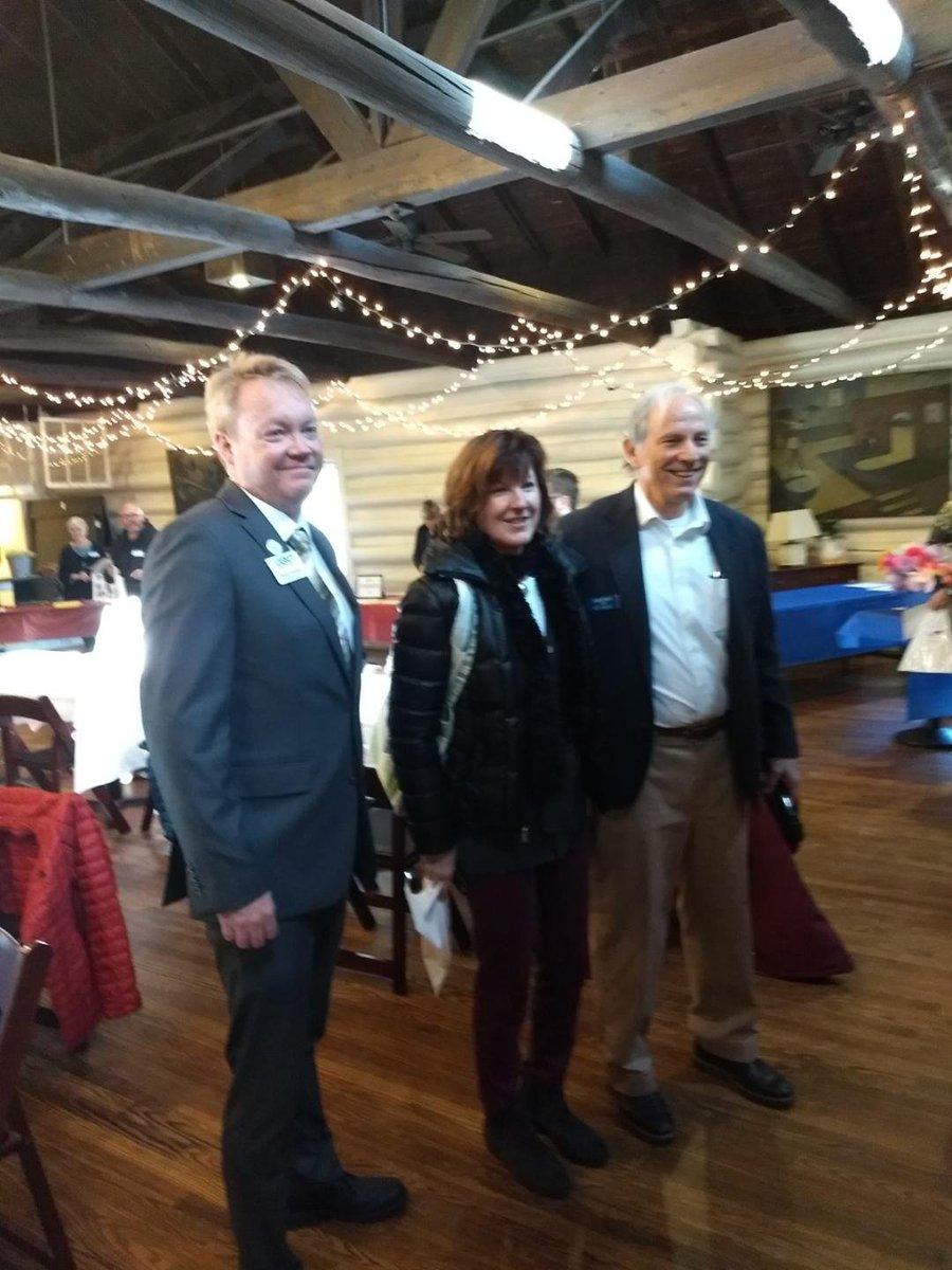 Here's some more from this morning with @SamEdney4WNC & @BrianCaskeyNC  All solid democrats at Sam's event! No hidden Republicans or Libertarians! @transcodems @myhcdp @TTimesNews @BlueRidgeNow @BlueRidgePublic @alliance_county @WLOS_13 @asheville @sunrisemvmtavl @BuncombeDemspic.twitter.com/bYlxDJmiCK