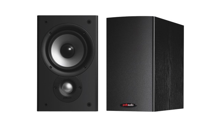 SAVE $20/pair on @polkaudio T300 bookshelf speakers: http://ow.ly/xE0X30qjTco  Only $149.99/pair!pic.twitter.com/yAxO5hh9Ug