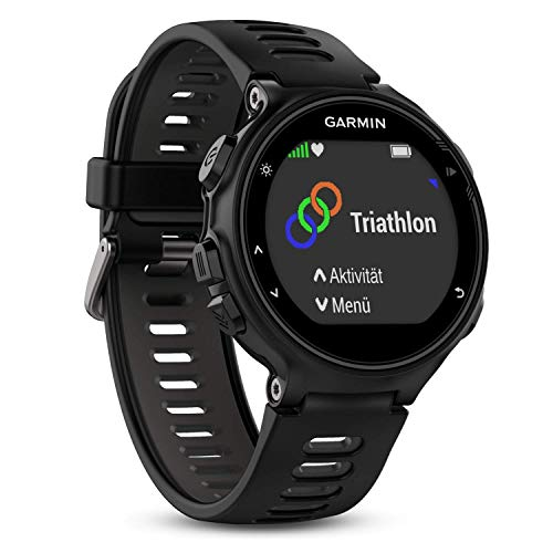 [43% OFF] Up to 25% off Garmin Wearables https://amzn.to/2vMI7ON pic.twitter.com/AiiOUso0q6