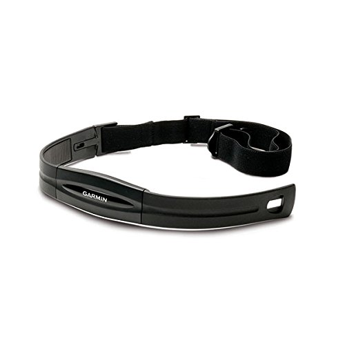Garmin Heart Rate Monitor - https://home-sports-fitness.com/product/garmin-heart-rate-monitor/?wpwautoposter=1582415365 …pic.twitter.com/Y3t9MoAJkS