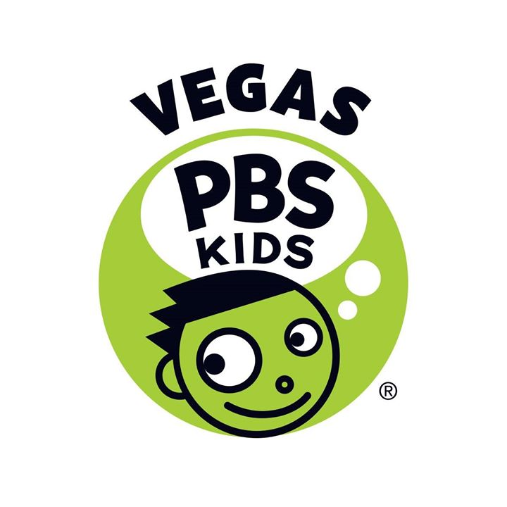 Slept in and missed your favorite PBS KIDS shows? Our 24/7 VEGAS PBS KIDS Channel, on channel 10.3, makes sure you never miss your chance to watch! pic.twitter.com/MqeO0qyII2