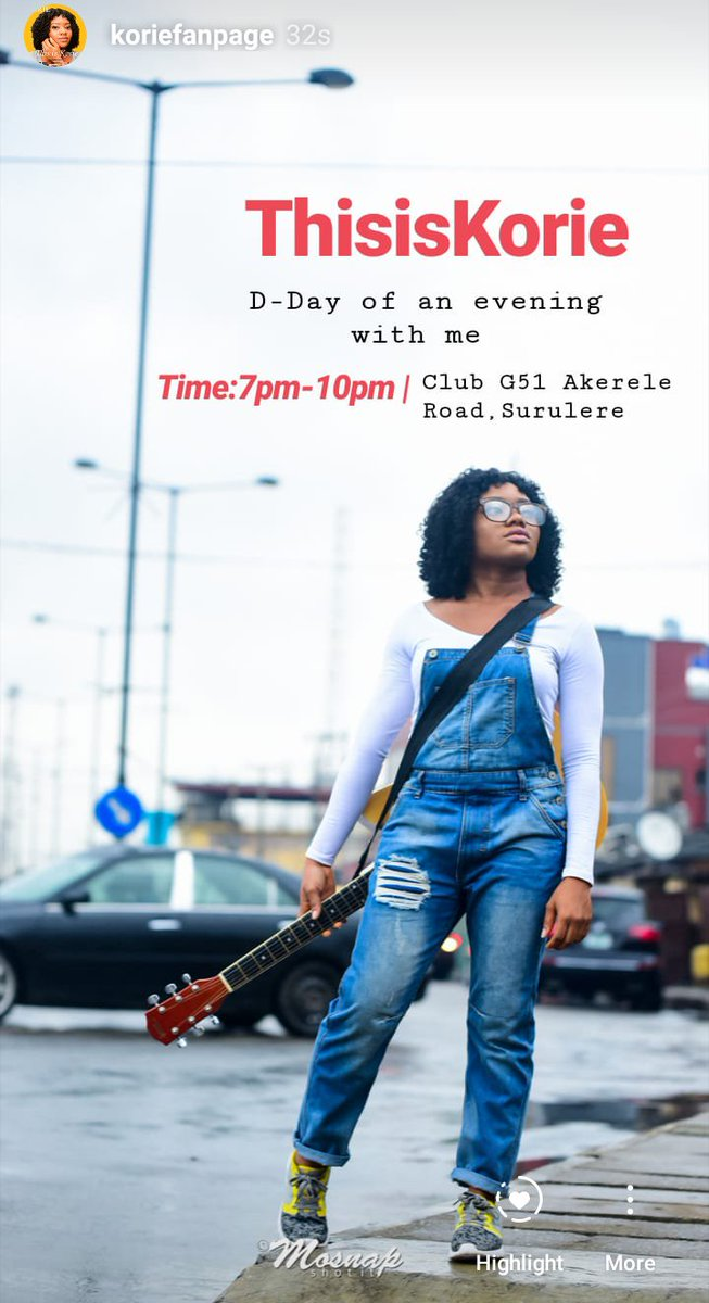 D-Day....Guys you don't wanna miss it. #Godblessallmyfans #love #blessingsfollowipms #songs #music #nigerianbrides #nigerianmusic #nigerianfoodie #nigerianboutique #nigerianfood #nigeriadecides #nigerians #nigeriandesigner @diddypic.twitter.com/k6wvFUFPQf