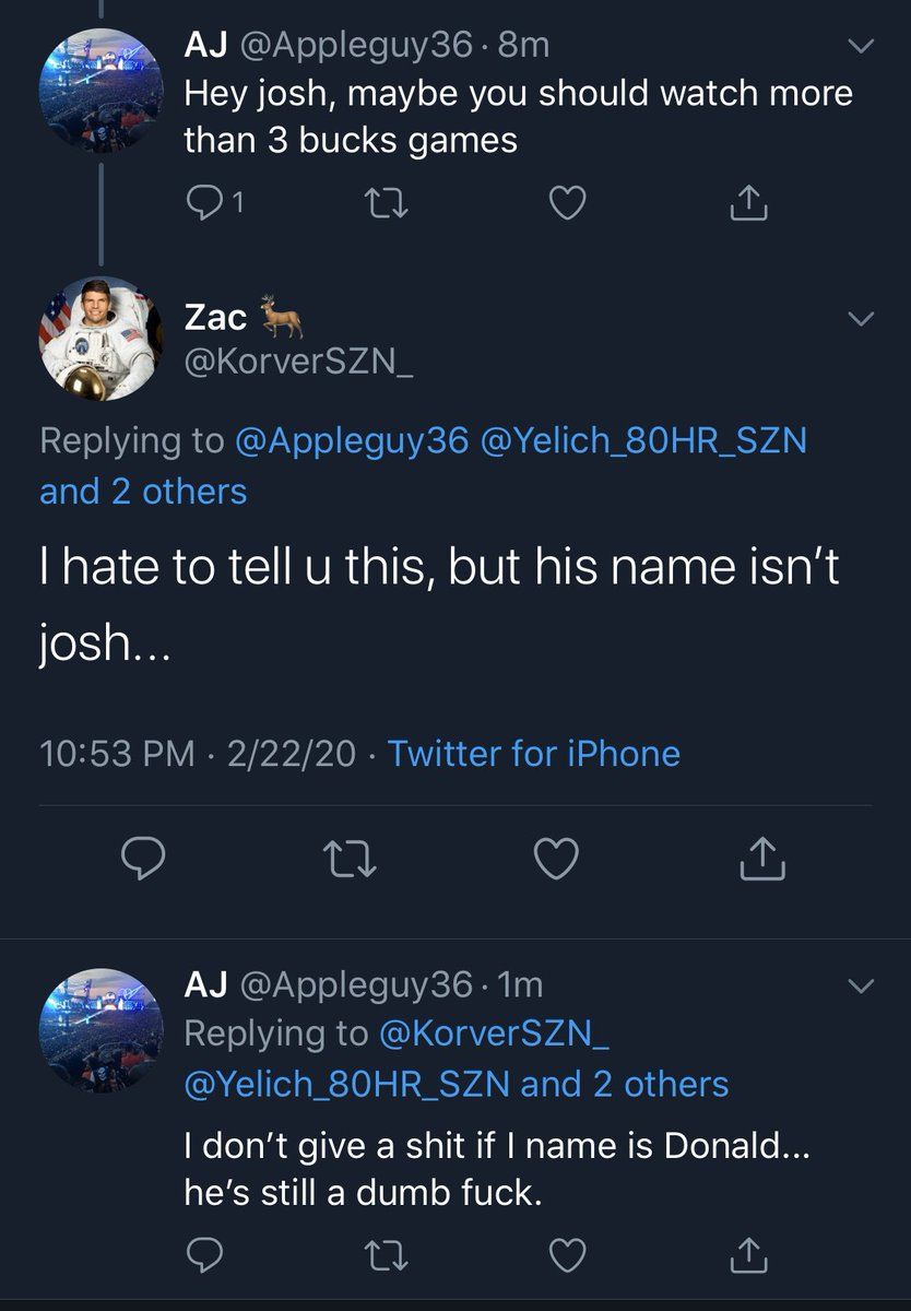 If Joel Embiid isn't the best player in the world then the Sixers don't have the best fan base in the world https://t.co/CRSOOeeI3Z