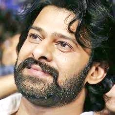 Life is realy nothing without Love &Care. Give it to everyone but don't expect it back. Because  it's a 'Feel' not a ' Deal'...       Good Morning....#Prabhas #SundayMorning  #SundayThoughtspic.twitter.com/D8mLPd0Nqi
