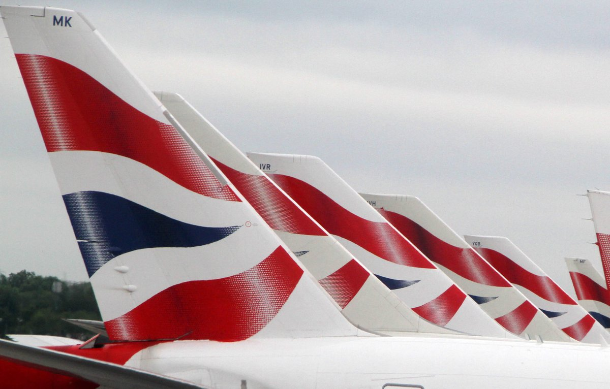 #BusinessClass from Islamabad, Pakistan to Miami, USA for only $1329 USD roundtrip with @British_Airways & @AmericanAir #Travel