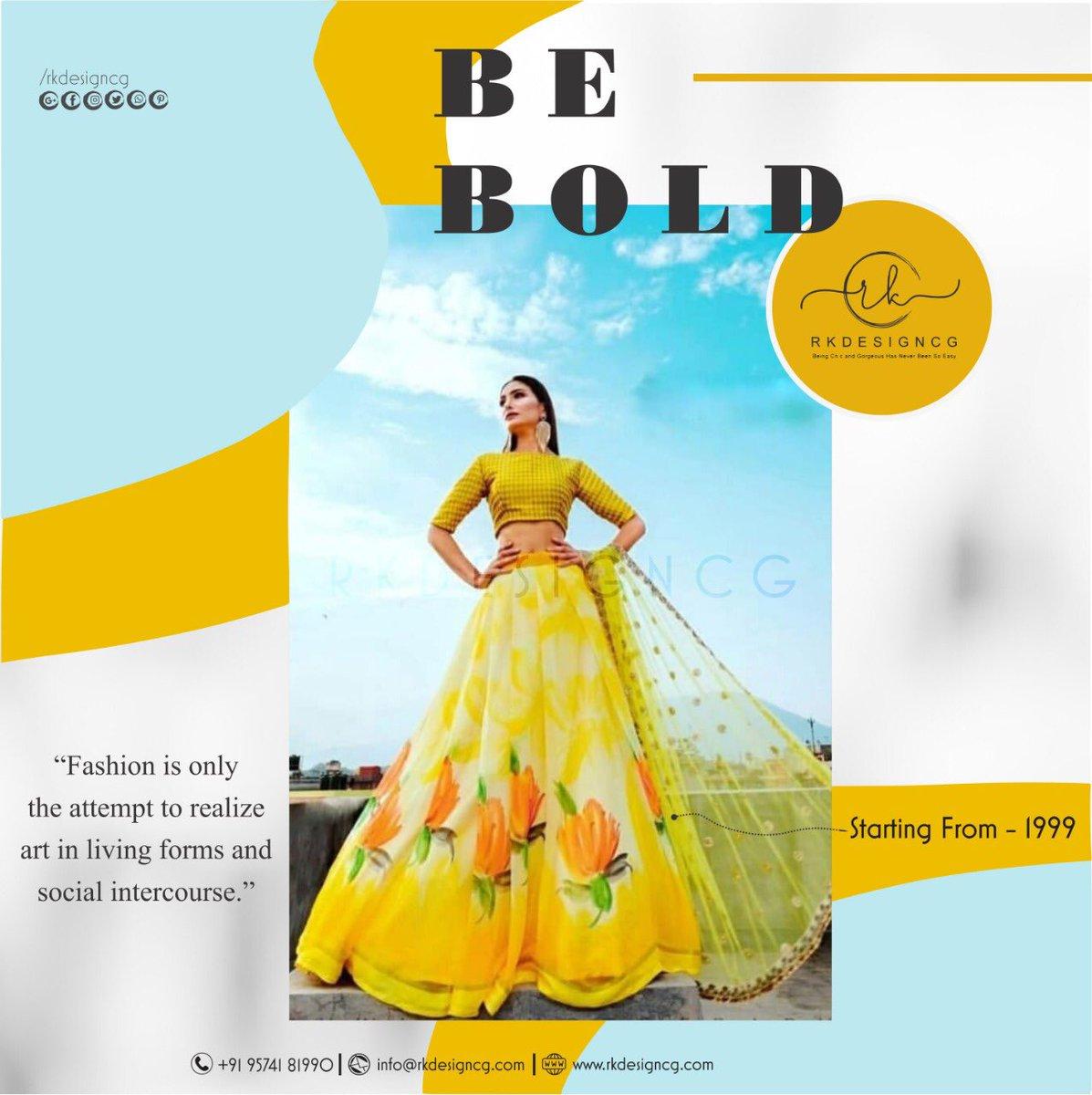 Happy Domingo. #dressup #fashion #dress #style #dresses #party #fashionista #ootd #love #like #instagram #outfit #follow #fashionstyle #longdress #rkdesigncg #womensfashion #fashionaddict #clothes #dressmurah #cute #fashionblogger #summer #makeup #music #wedding #miraclenikki