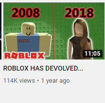 When this video published, it was clickbait. Now it is not. Checkmate haters