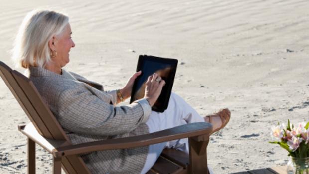 Women and Estate Planning Basics #Women #EstatePlanning #Retirement http://rviv.ly/mhCsbwpic.twitter.com/fudVrN3R85