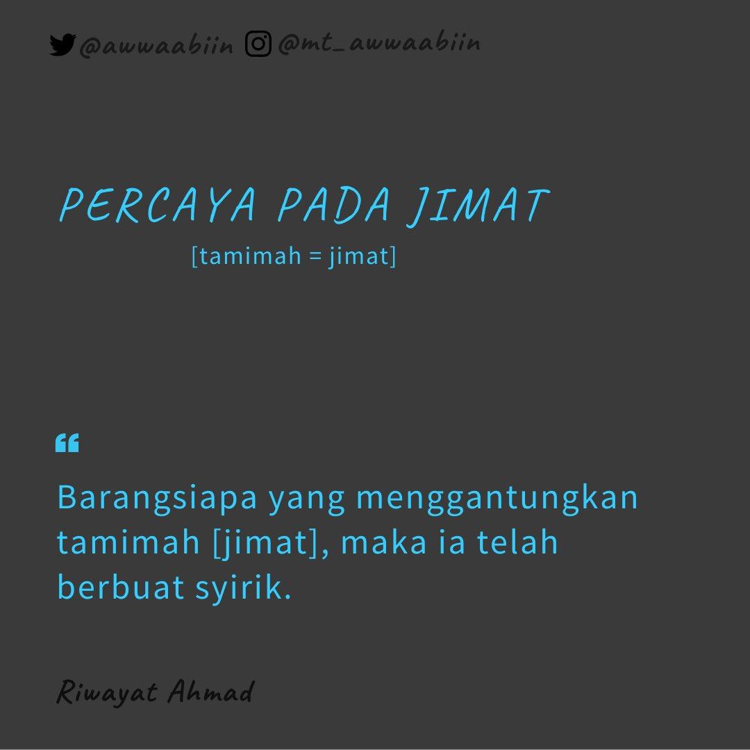 #tauhid #aqidah #hijrah #islam #doa #hadits #alquran #sholat #fiqh #sunnah #quoteoftheday #dakwah #majelistaklim #tafsirquran #istiqomahpic.twitter.com/Lzg9JeFsgf