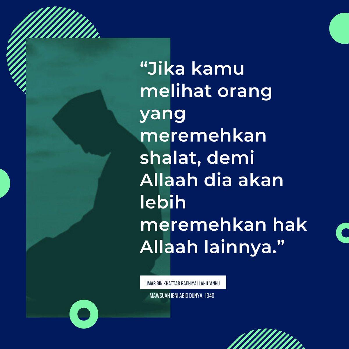 #tauhid #aqidah #hijrah #islam #doa #hadits #alquran #sholat #fiqh #sunnah #quoteoftheday #dakwah #majelistaklim #tafsirquran #istiqomahpic.twitter.com/l7rXuFLlRb