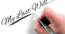 The majority of American adults do not have a will or trust. Learn when to use a do-it-yourself will and when you may need professional help. Great info for everyone!  http://ow.ly/U1Ov50yq2Ke  #financialplanning #estateplanning #wills #trusts #moneypic.twitter.com/35y7aSVJww