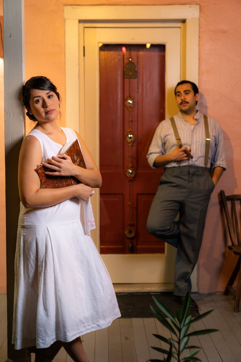 Theater review: 'Anna in the Tropics' at The ClassicTheatre http://saexaminer.org/2020/02/23/theater-review-anna-in-the-tropics-at-the-classic-theatre/…pic.twitter.com/JxEIUGeIk7