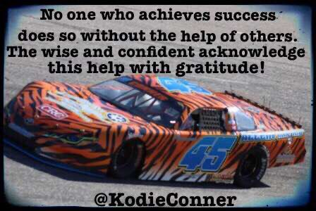 Work is hard for a reason, if it comes easy, then anyone can do it. . . . . #quotes #quote #kodieconner #kcr45 #passion #livethelifeyoulove #doingitmyway #bestway #racer #owner #goals #driven #dowhatyoudo #liveyourbestlife #show #showwhatyoulove #business #watchthis #follow
